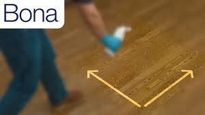 how to remove bona hardwood floor polish on vimeo