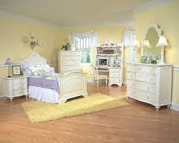 solid wood bedroom furniture ebay interior design