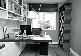 articles with office conference room design ideas tag office