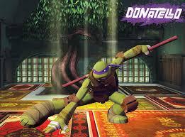 teenage mutant ninja turtles home decor amazon com edge home products teenage mutant ninja turtles canvas