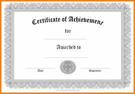 100 free templates certificates certificate design template