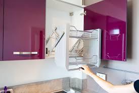 etagere telescopique cuisine etagere de cuisine meuble etagere cuisine conforama exemple de