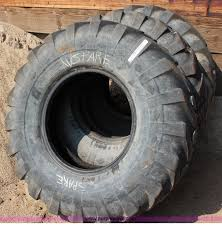 Used 24 Rims And Tires For Sale 3 14 00 24 Motor Grader Tires Item Ba9075 Sold Octobe