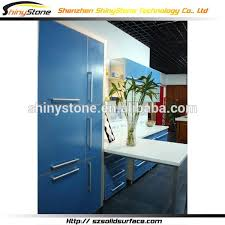 Kitchen Cabinet Kings Discount Code List Manufacturers Of Refurbished And Used Good Buy Refurbished