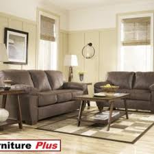 Furniture Plus  Photos   Reviews Furniture Stores - Furniture portland