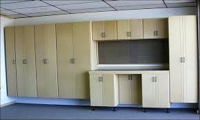 Garage Cabinet Doors Plywood Garage Cabinet Doors Review Home Interior