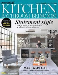 bedroom magazine essential kitchen bathroom bedroom magazine subscription magazine cafe