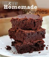 best 25 recipes with chocolate mix ideas on pinterest