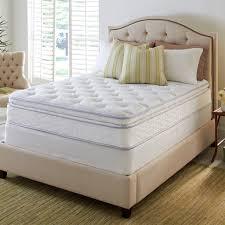 twin mattress and box spring cheap mattress set symbol michigan