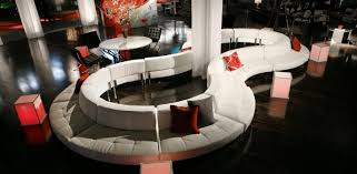 event furniture rental chicago furniture event production geo events furniture magnificent