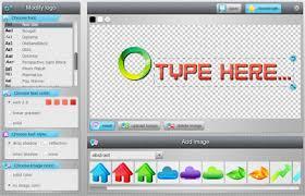 Best Online Resume Maker by Best Online Logo Maker