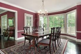 Traditional Dining Room by Unique Traditional Dining Room Designs Sets In White Cherry Round