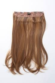 Hair Extension History by Triple Weft Hair Extensions Uk Best Human Hair Extensions