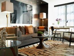 latest design ideas for contemporary living rooms