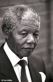 Nelson Mandela Pbs Twimg Media Dz2xpuqw4aay0zu Jpg