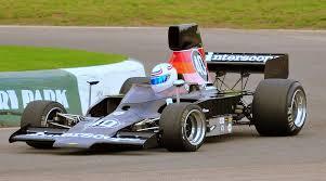 formula 4 car formula 5000 wikipedia