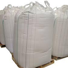 bags in bulk fibc bulk bags general application use manufacturing