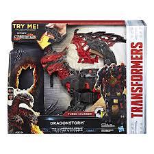 bugatti transformer transformers action figures u0026 toys toysrus australia