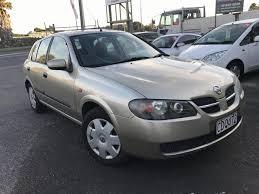 nissan juke zero deposit our vehicles lauweis auto auckland new zealand nz