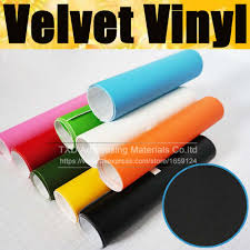 velvet car interior buy suede vinyl and get free shipping on aliexpress com