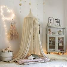 Canopy Bed Curtains For Girls Aliexpress Com Buy 2017 Play House Tents For Kids Girls Crib