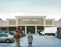 Barnes And Noble Contact Phone Number B U0026n Store U0026 Event Locator