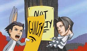 Phoenix Wright Meme - memebase objection all your memes in our base funny memes