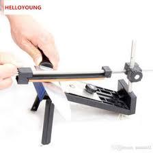 sharpening angle for kitchen knives kitchen knife sharpening angle nz buy new kitchen knife