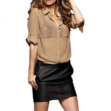 special occasion blouses gallery of special occasion blouses lovetoknow