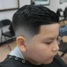 boys haircut with designs home design mom styles ultra cool kids hairstyles all thats home