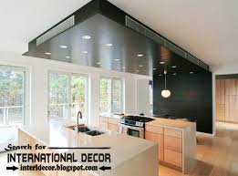 Kitchen Ceiling Design Ideas This Is Largest Album Of Modern Kitchen Ceiling Designs Ideas