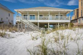 homes for sale in destin fl by the hollowell team realtor