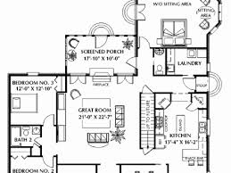 old house floor plans small greek revival house plans inspirational new old house plans