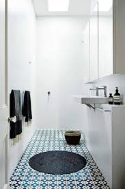 bathroom trim ideas bathroom tiny narrow bathroom ideas bathroom color blue