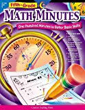 fifth grade worksheets for math english and history tlsbooks