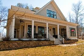country home floor plans with porches 47 best of images of country house plans with porch house and