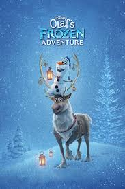 watch olaf u0027s frozen adventure 2017 streaming free