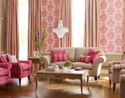 Pink Accent Chair Living Room Hot Pink Accent Chair Wonderful Pink Accent Chairs