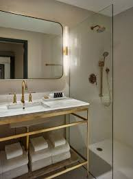 bathroom fixture ideas 1964 best bathroom gorgeous images on bathroom ideas