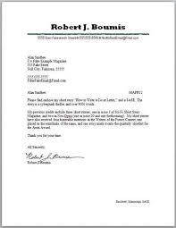 restaurant job cover letter sample journal submission