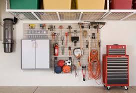 Ball Organizer Garage - shelves astonishing lowes ceiling storage racks lowe u0027s garage