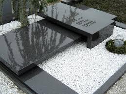 tombstones prices granite tombstones at affordable prices menlyn park gumtree