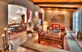 Morroco Style by Moroccan Style Furniture 131 Best Morocco Style Images On