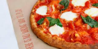 halloween city shelbyville rd blaze pizza opening third louisville store