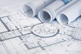 architectural plans importance of architectural design greater toronto builders