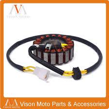 online buy wholesale engine 1 from china engine 1 wholesalers
