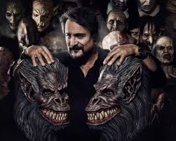makeup effects school tom savini s special makeup effects program pennsylvania douglas