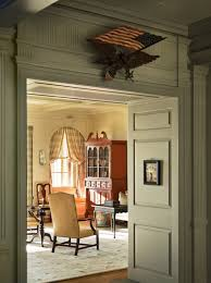 john b murray architect drawing room pinterest architects