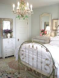shabby chic bedrooms u003e pierpointsprings com