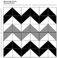 Chevron Stripes Template best chevron stripes template images entry level resume templates